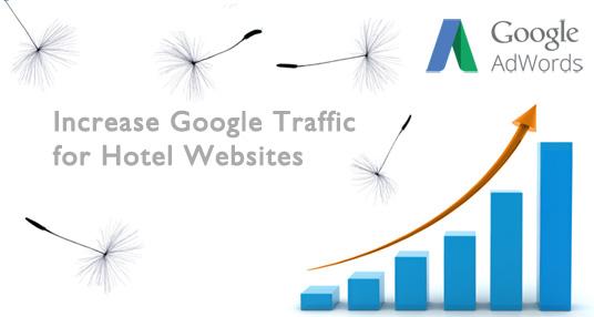 Esario y Google Adwords banner